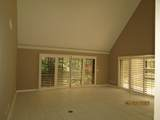 9 Quail Run Lane - Photo 5