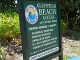 1772 Gulfstream Avenue - Photo 44