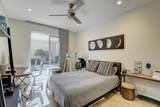 6673 24th Terrace - Photo 25
