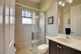 8175 Green Mountain Road - Photo 23