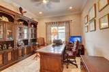 8175 Green Mountain Road - Photo 25