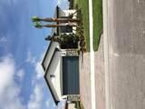 462 Vallarta Drive - Photo 1