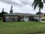 1141 Palm Beach Road - Photo 1