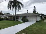1141 Palm Beach Road - Photo 2