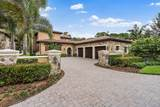 418 Via Del Orso Drive - Photo 4