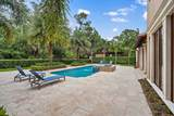 418 Via Del Orso Drive - Photo 45