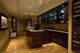 10196 Andover Coach Circle - Photo 47