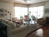 3196 South Bay Circle - Photo 18