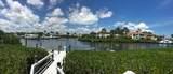 3196 South Bay Circle - Photo 3