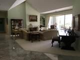 3196 South Bay Circle - Photo 5