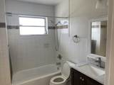 7086 Lawrence Road - Photo 10