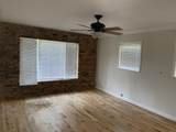 7086 Lawrence Road - Photo 12