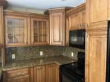 7086 Lawrence Road - Photo 3