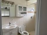 7086 Lawrence Road - Photo 9
