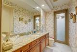 7855 L Aquila Way - Photo 20
