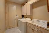 7855 L Aquila Way - Photo 23
