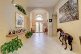 7855 L Aquila Way - Photo 4
