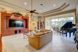 7855 L Aquila Way - Photo 8
