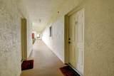 2105 Lavers Circle - Photo 4