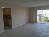9350 Fontainebleau Boulevard - Photo 2