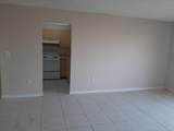 9350 Fontainebleau Boulevard - Photo 3
