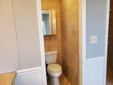 8195 Buckthorn Circle - Photo 18