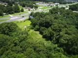 0 Us Highway 98 Highway - Photo 1