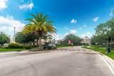 5895 Crooked Oak Avenue - Photo 28