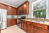 5895 Crooked Oak Avenue - Photo 6