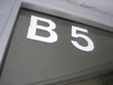 141 20th Street - Photo 1