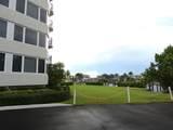 3912 Ocean Boulevard - Photo 64