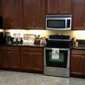 6405 Oxford Circle - Photo 11