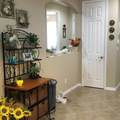6405 Oxford Circle - Photo 12