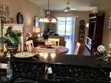 6405 Oxford Circle - Photo 13