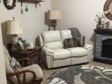 6405 Oxford Circle - Photo 14