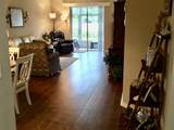 6405 Oxford Circle - Photo 16