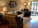 6405 Oxford Circle - Photo 18
