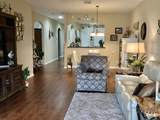 6405 Oxford Circle - Photo 19