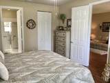 6405 Oxford Circle - Photo 22