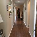 6405 Oxford Circle - Photo 4