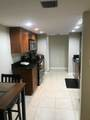 950 Lavers Circle - Photo 4