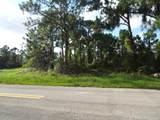 3191 Rosser Boulevard - Photo 3