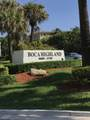 4740 Ocean Boulevard - Photo 1
