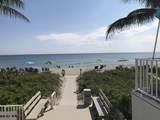 4740 Ocean Boulevard - Photo 46