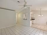 8265 95th Avenue - Photo 10