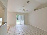 8265 95th Avenue - Photo 12
