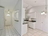 8265 95th Avenue - Photo 2
