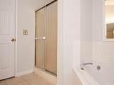 8265 95th Avenue - Photo 22
