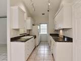 8265 95th Avenue - Photo 3