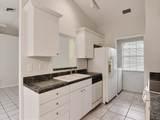 8265 95th Avenue - Photo 4
